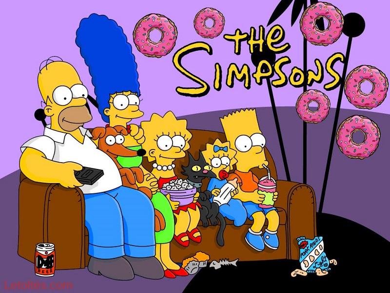 simpson-család-simpsons-felirat-felirat.jpg