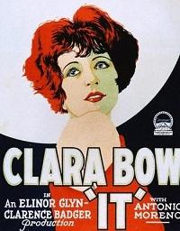 Clara Bow -- It.jpg