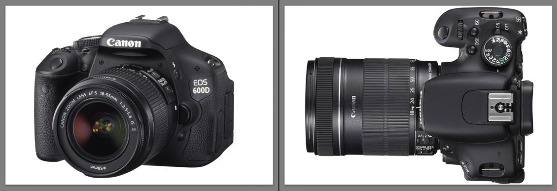 canon-600d.jpg