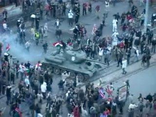 t34_tank_okt23_budapest.jpg