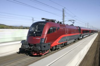 railjet.jpg