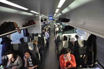 railjet2.jpg