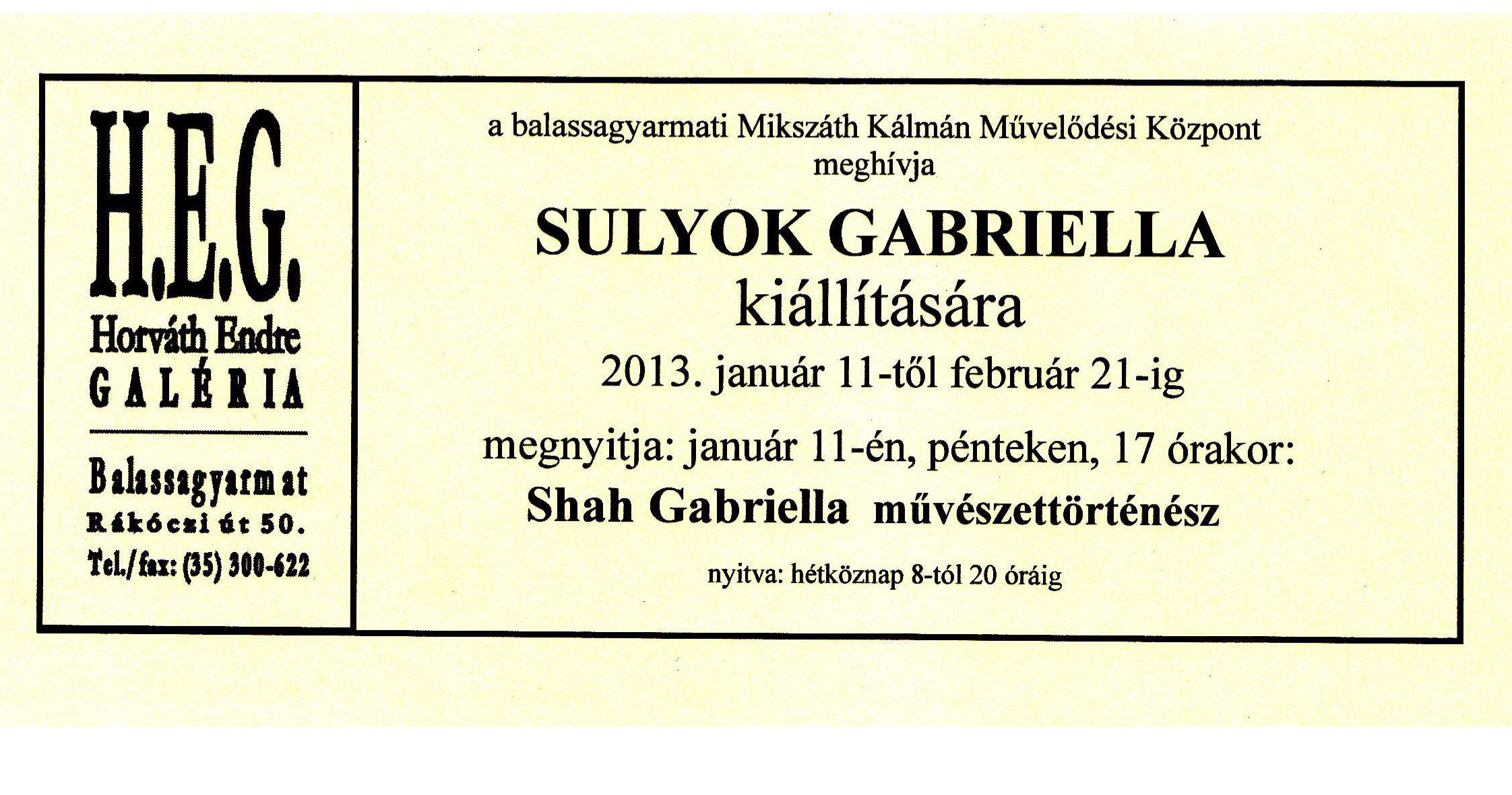 Sulyok G. meghívó 2.JPG