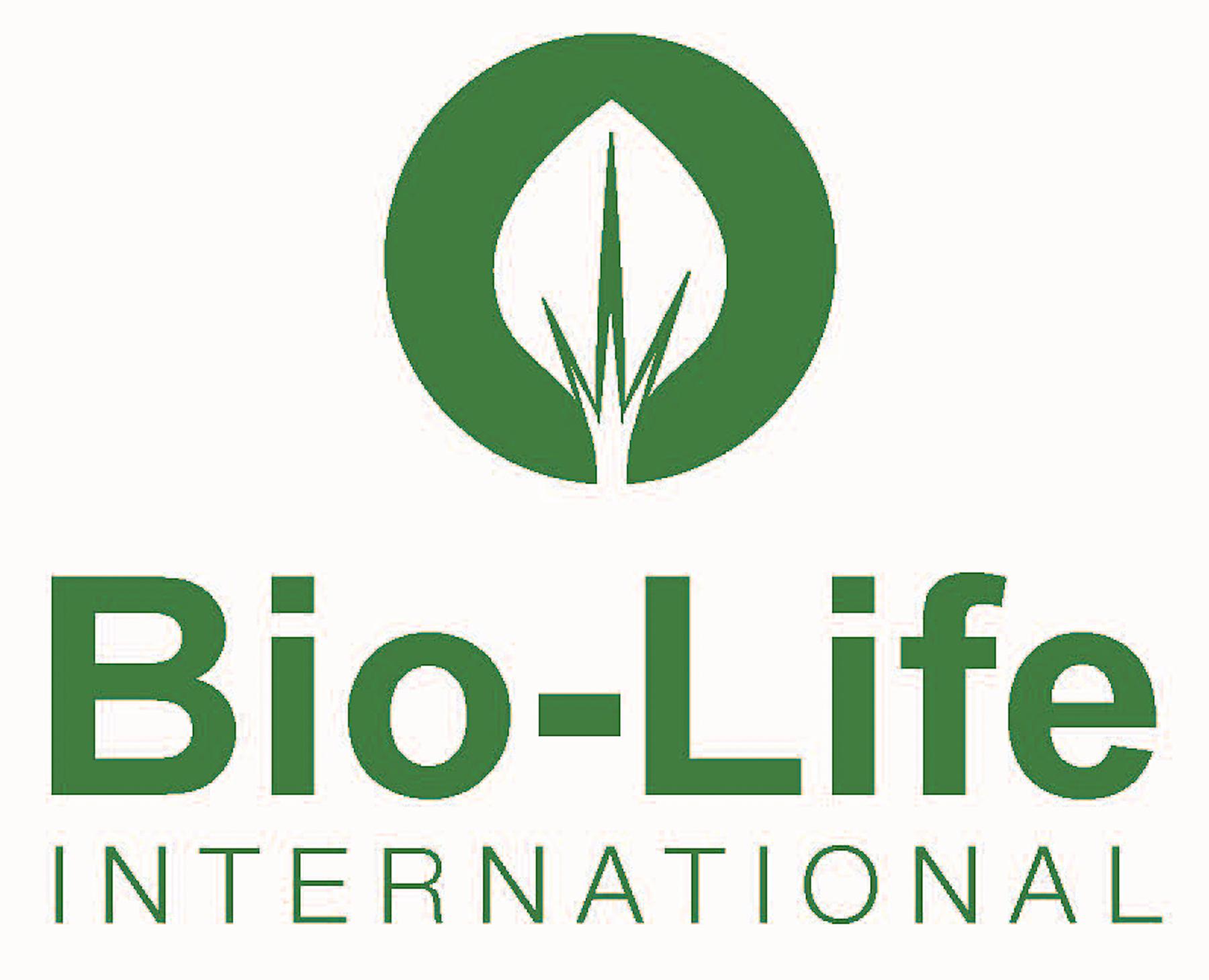 bio-life-1.jpg