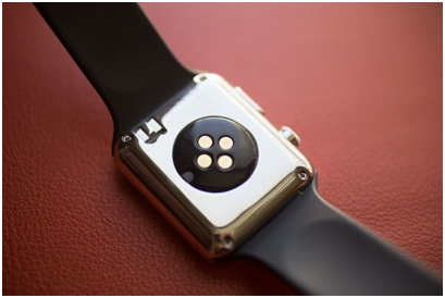 applewatches.png