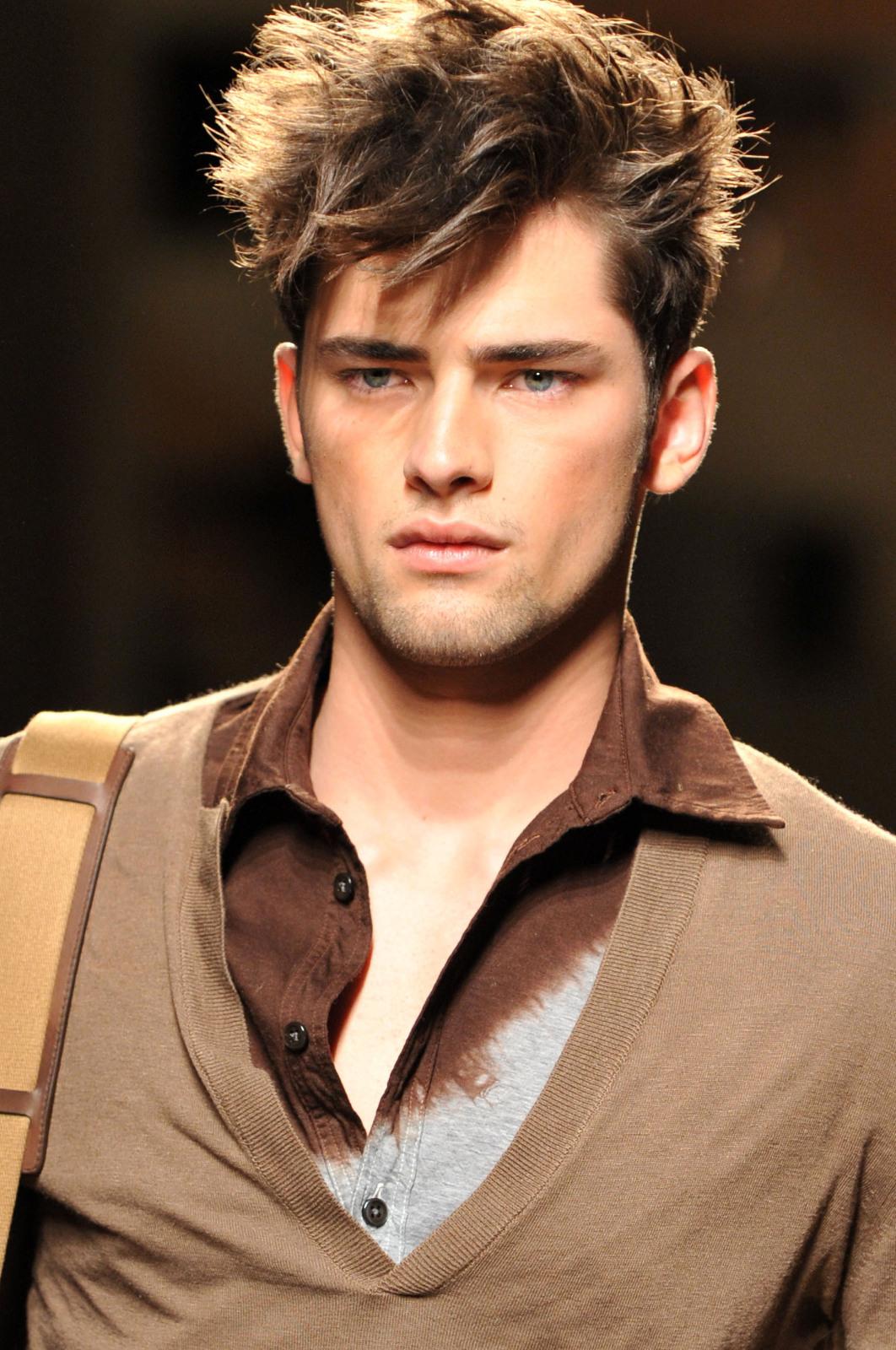 Sean-OPry-Model.jpg