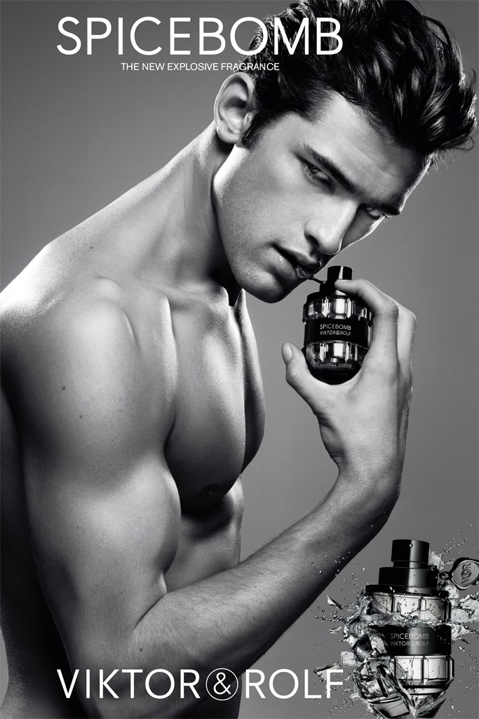 Sean-OPry-for-Viktor-Rolf-Spice-Bomb-Fragrance.jpg