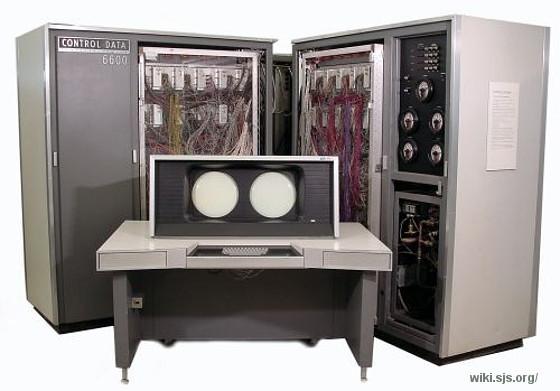 CDC 6600.jpg