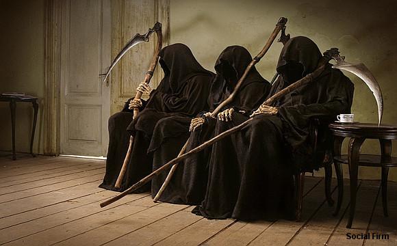 deathband.jpg