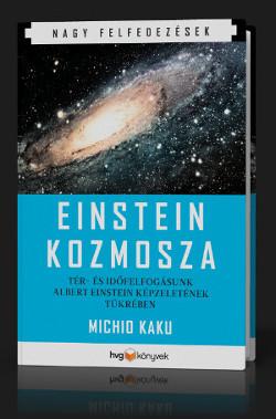 einstein kozmosza 1.jpg