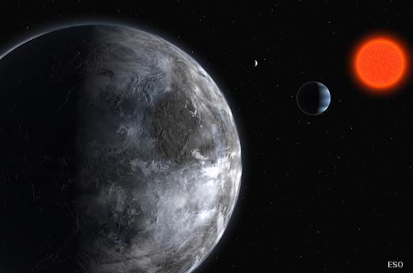 exobolygo.jpg