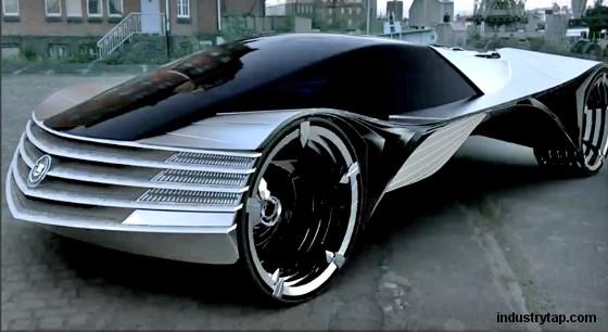 thorium caddy.jpg