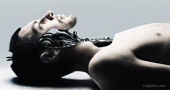 transhumnan.jpg