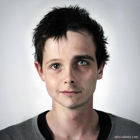 ulric genetic portrait.jpg