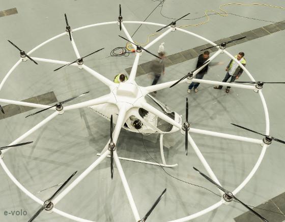volocopter 1.jpg