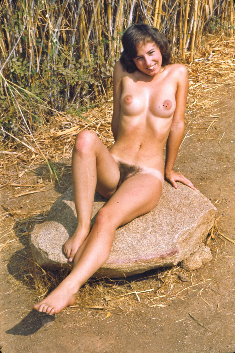 Share Tanlines miss junior nudist agree, the