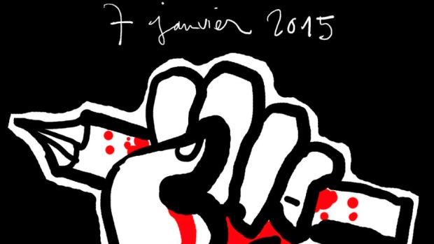 charlie-hebdo-cartoon-reaction-bloody-fist-cartoon.jpg