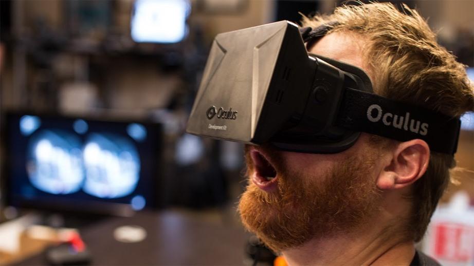 oculus_-_youtube.jpg