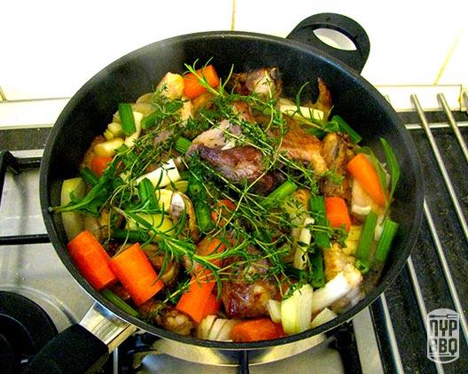 Sauce_cook_01.jpg