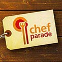 Chefparade-web.jpg