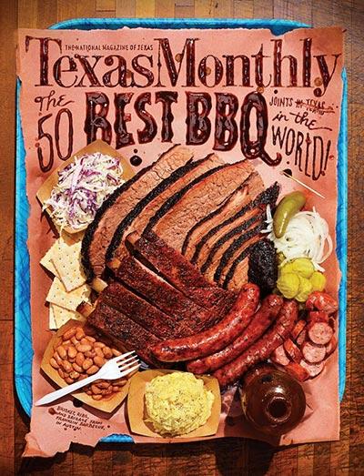 esq-texas-monthly-bbq.jpg