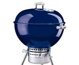 weber-blue-2_1.jpg