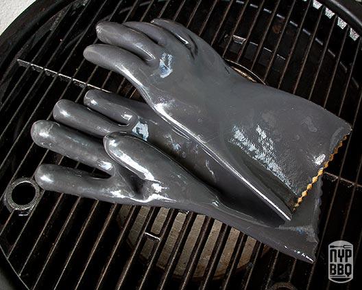 Gloves_01.jpg
