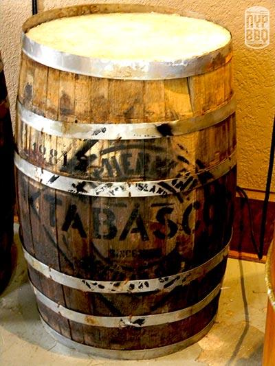 Tabasco_02_web.jpg