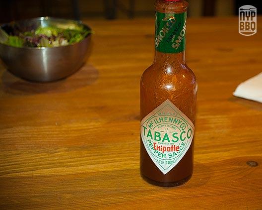 Tabasco_04_web.jpg