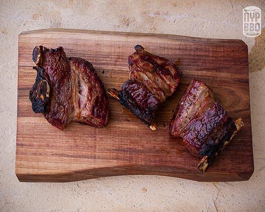 Rib_steak_07.jpg