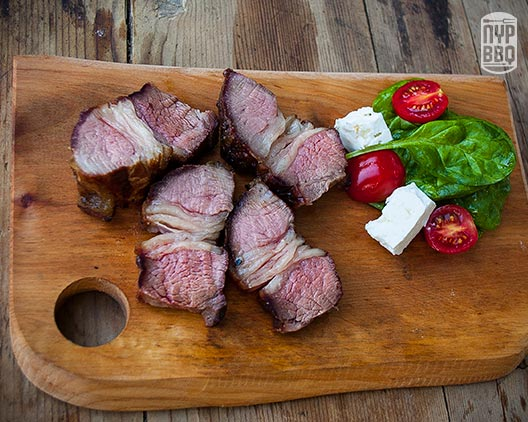 Rib_steak_08.jpg