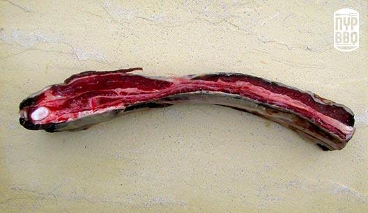 Beef-rib_01b.jpg