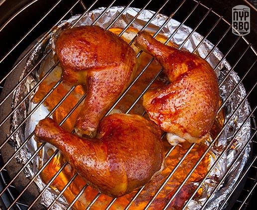 chicken_legs_01.jpg