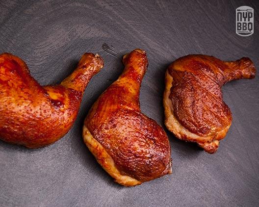 chicken_legs_02.jpg