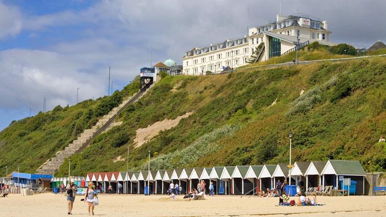 1-bournemouth-beach-10.jpg