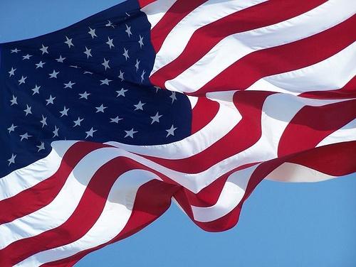 Hat embert tiltottak ki Amerikából