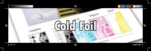 coldfoil.png