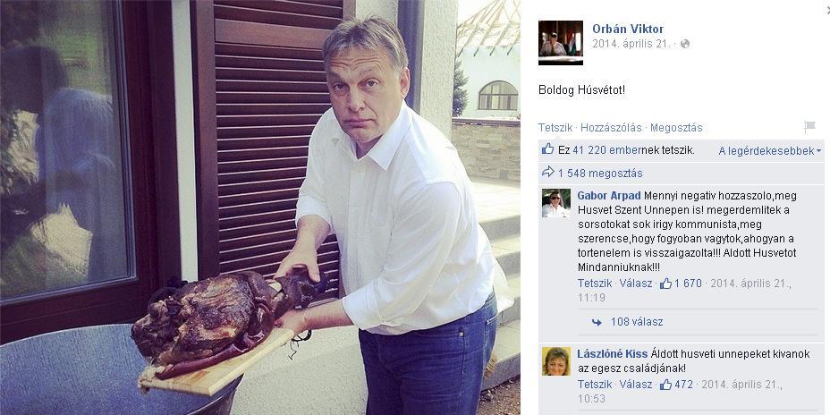 orban2014.JPG