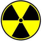 radioaktiv.png