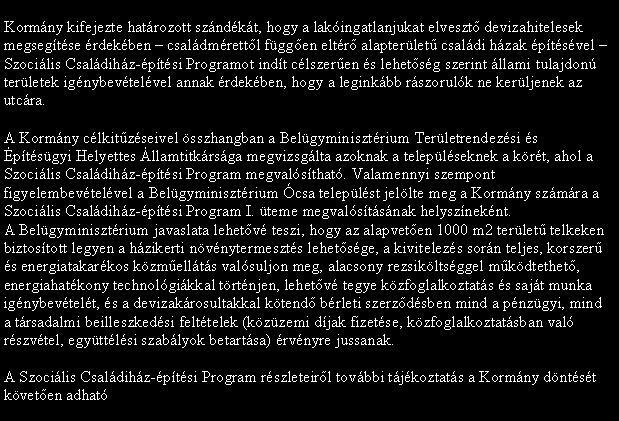 http://m.cdn.blog.hu/oc/ocsa/image/%C3%93CSA201108/11111111.JPG