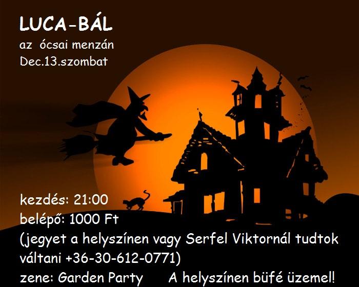 lucccca.jpg