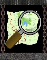 mappolc.jpg