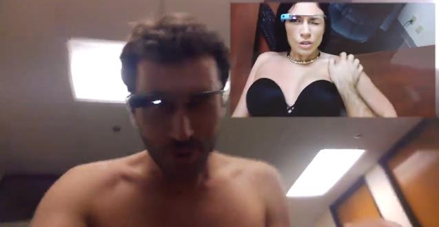 Google Glass pornó.PNG