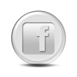 black-facebook-logo_1.PNG
