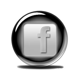 black-facebook-logo_1.PNG