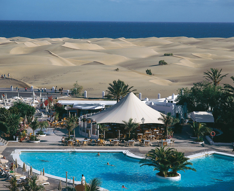 039gc-gran-canaria-maspalomas-hotel-rio-palas-3500105a.jpg