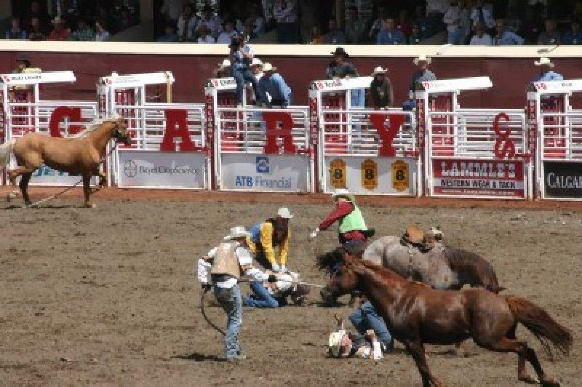 11469208-calgary-canada-july-2004--wild-horse-round-up--calgary-stampede-alberta-canada.jpg
