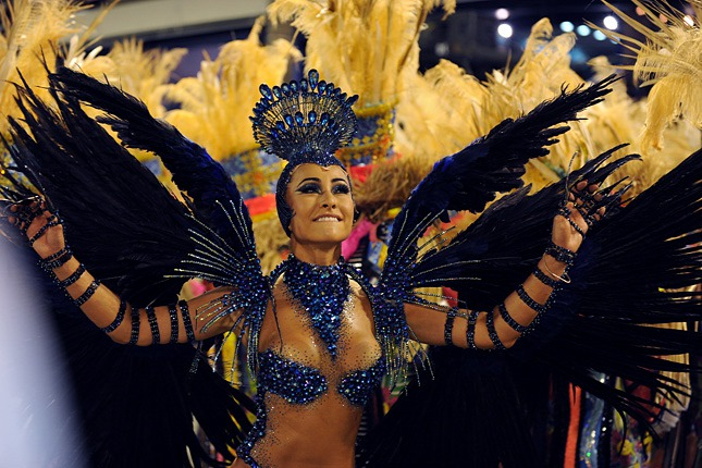 20130218-karneval-rio-de-janeiro-rioi7.jpg
