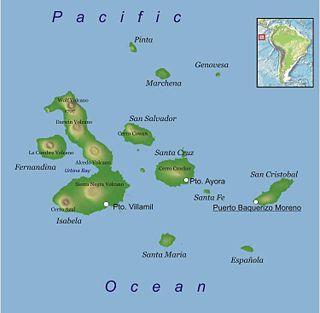 320px-Galapagos+map.jpg