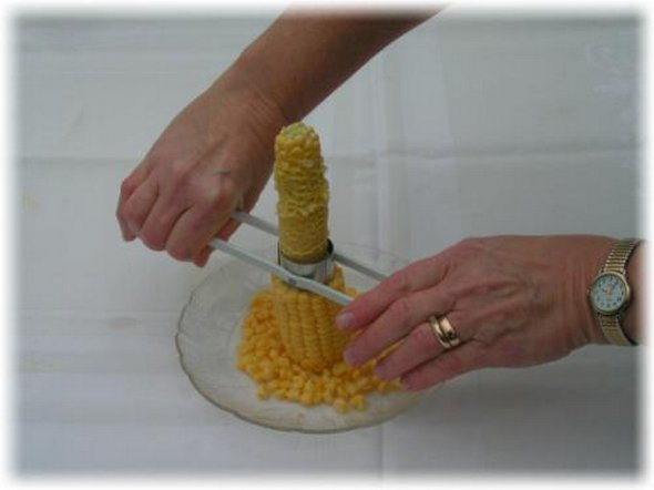 33-weird-and-funny-gadgets-03.jpg